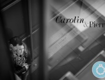 Carolin-Pierre-Engagement-feat