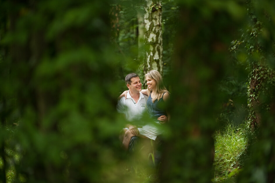 Julia-Felix-Engagement-Couple-photography-Bonn-5
