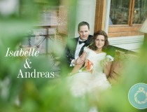 Basel-Wedding-Photography