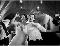 Fun-wedding-photography-60
