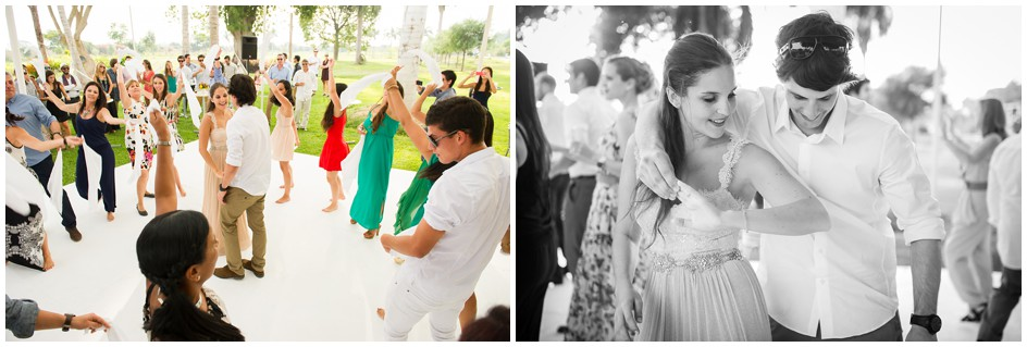 Civil Wedding At Hacienda San Jose In Chincha By Maik Dobiey