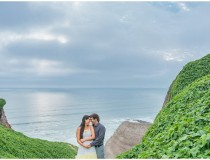 Seaside-Engagement-Photography-001