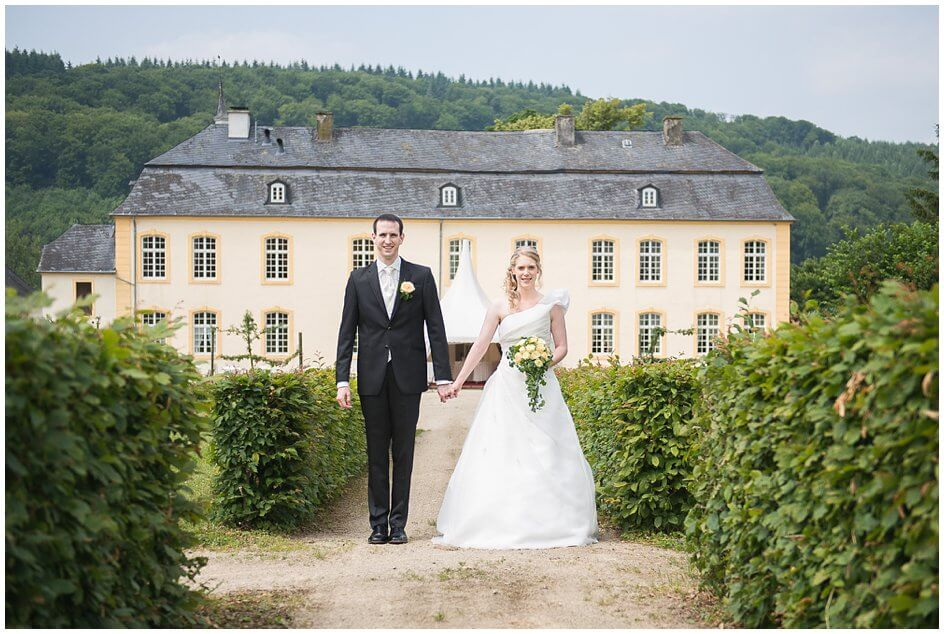 Wedding-Niederweis-Palace-Caroline-Pierre_0012
