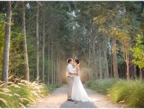 Counryside-Wedding-Lorena-Bruno_0001