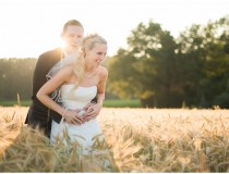 Barn-Wedding_0021