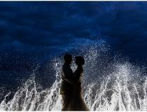 Destination-Wedding-Riviera-Maya-Adruana-John_0082