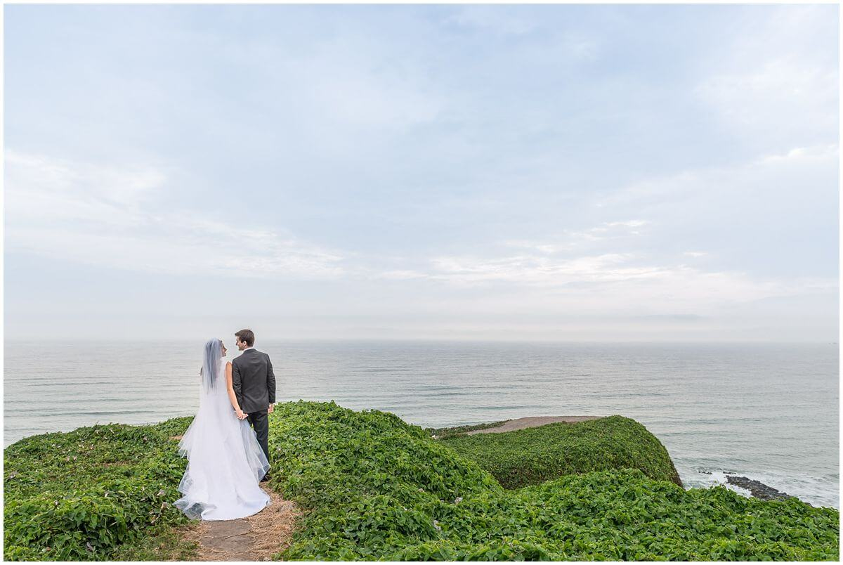 After-Wedding-Photos-Costa-Verde_0001