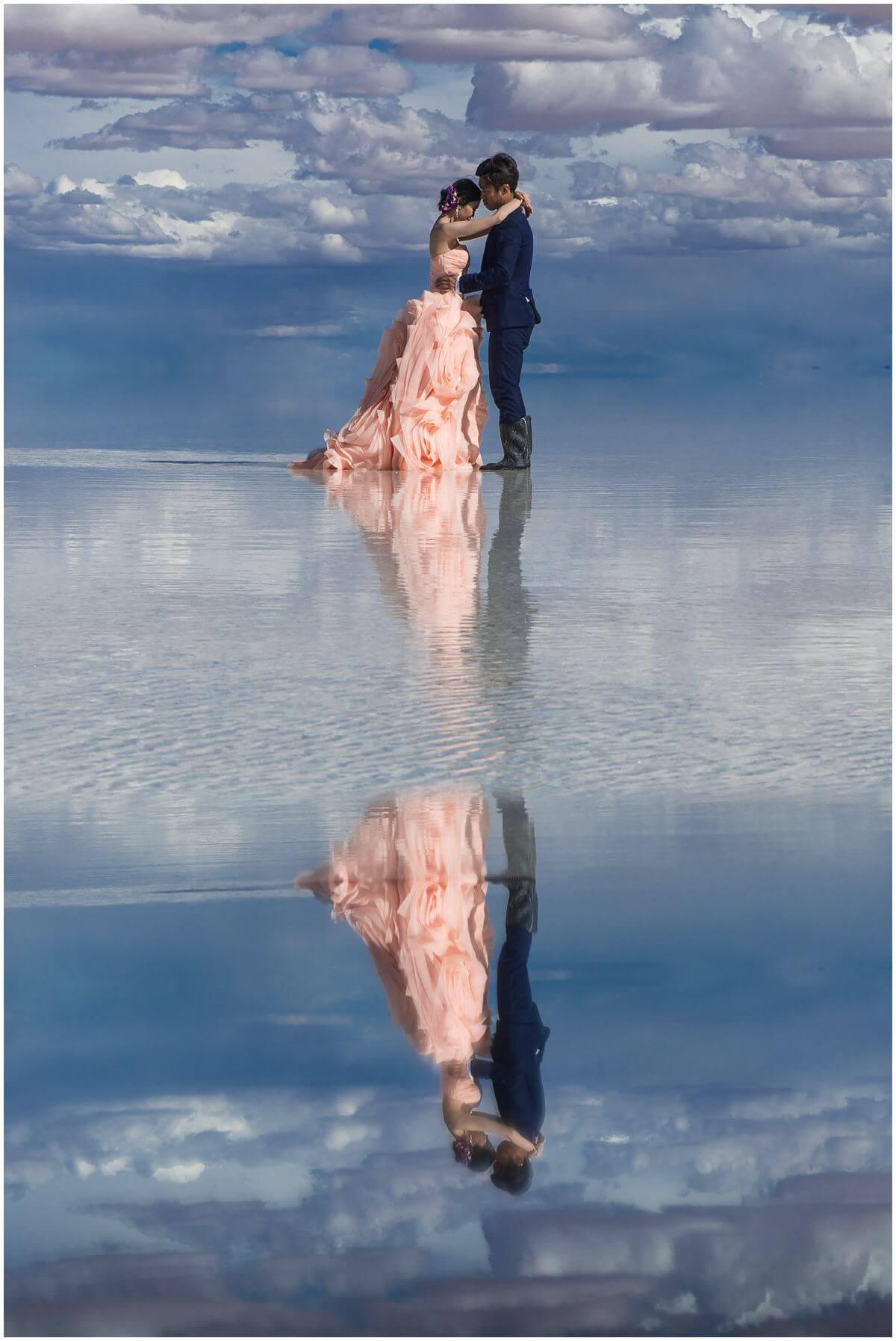 Salar-de-Uyuni-Wedding-Photography-Maik-Dobiey_0012