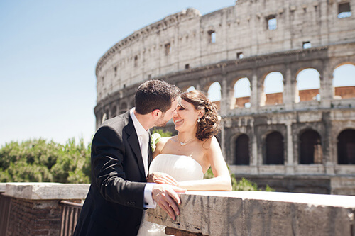 500w-Rome-Wedding-Photography-Virginia-Jacopo