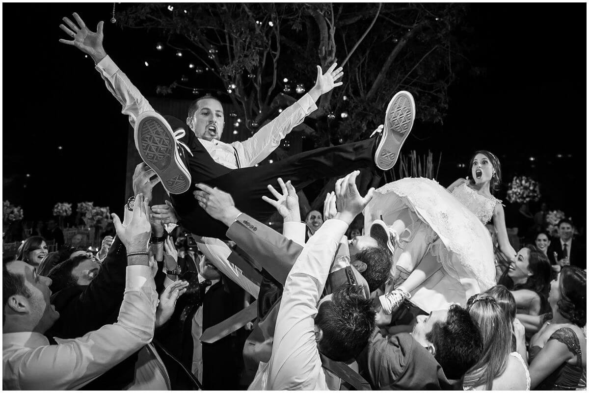 Best-Wedding-Moment-2015_0017