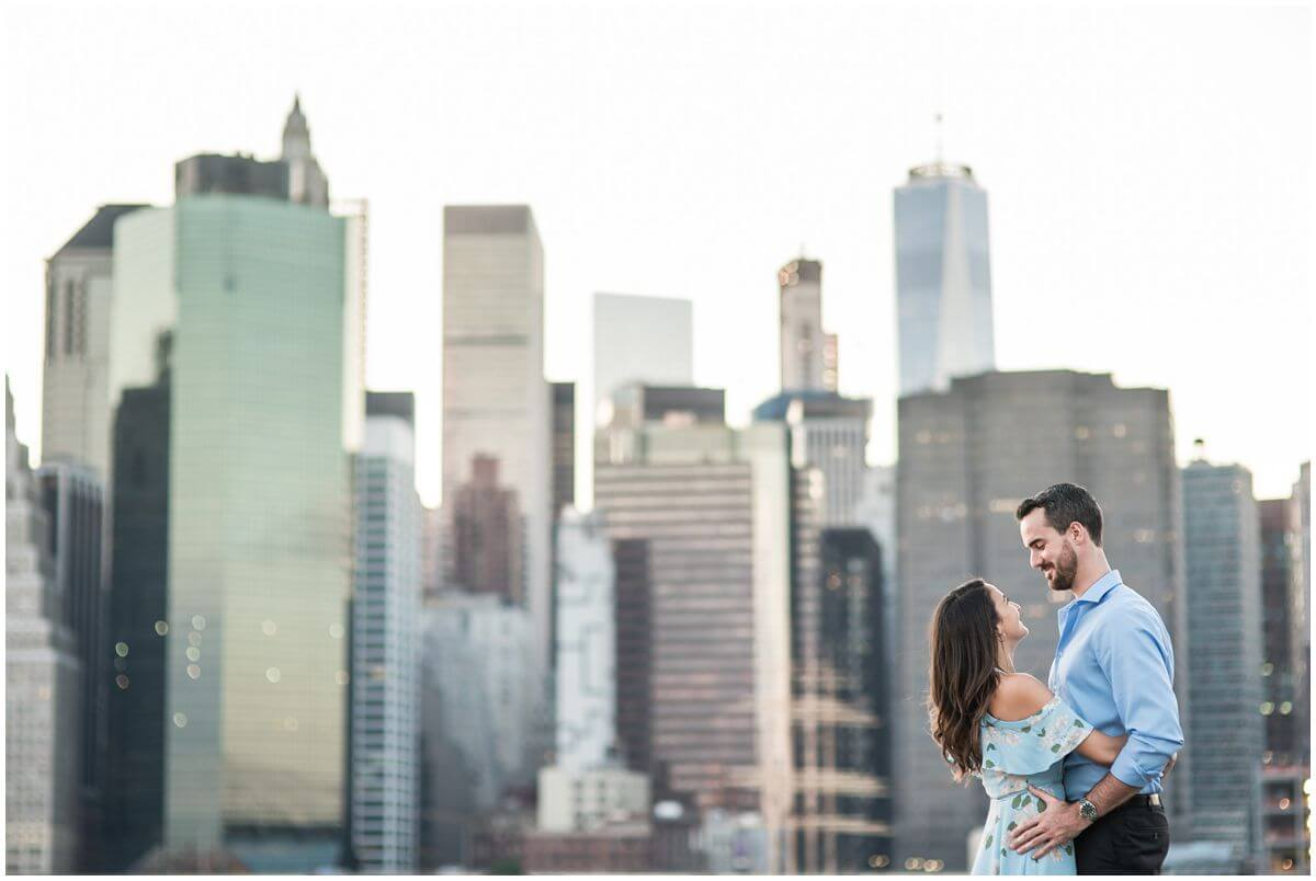 new-york-engagement-photography13
